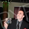 Promotion of new CD of Sergej Cetkovic