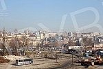Aleksandar Vucic - Serbian Prime Minister visited the construction works on the Belgrade on water.Aleksandar Vucic - premijer Srbije obisao je radove na izgradnji Beograda na vodi.