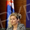 The Office for combating drugs of the government of the Republic of Serbia, as a strategic partner in the project